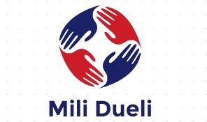 MILI_DUELI_LOGO_1